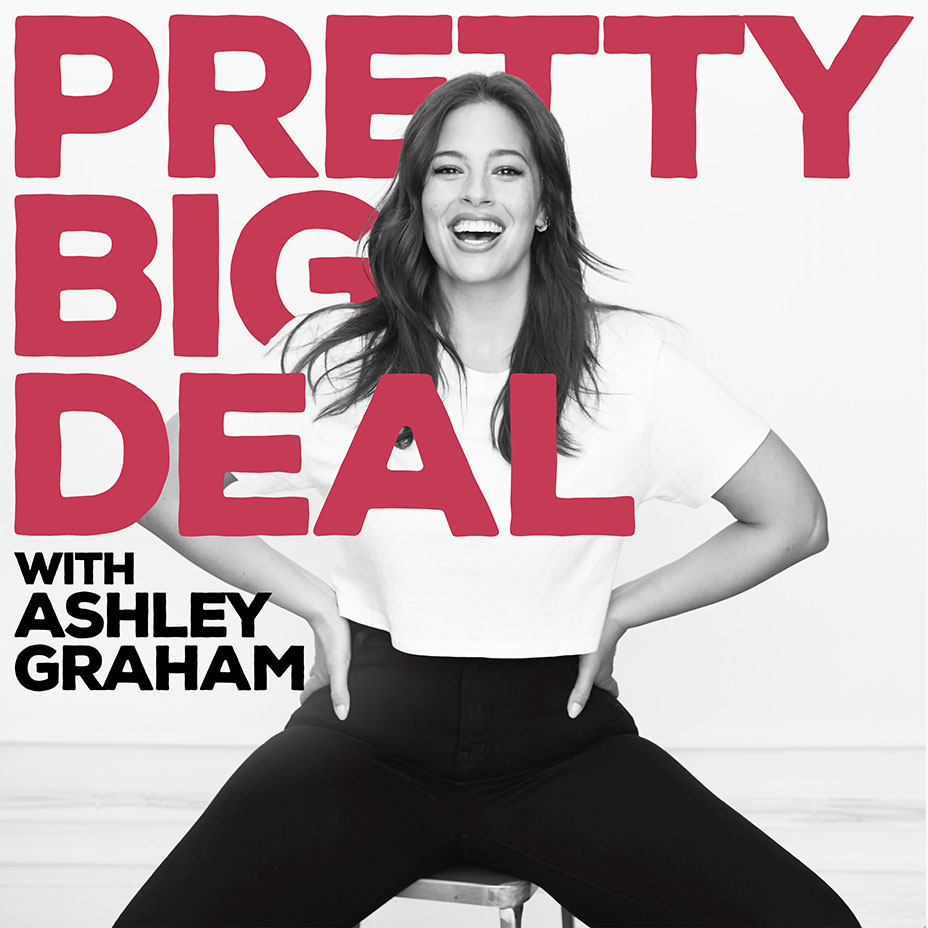 pretty big deal with ashley graham podcast review.jpg