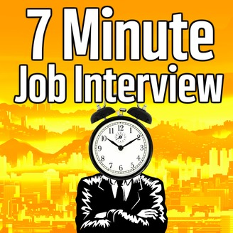 7 minute job interview podcast review.jpg