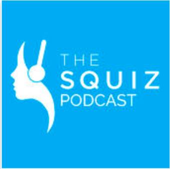 The Squiz Podcast review.png