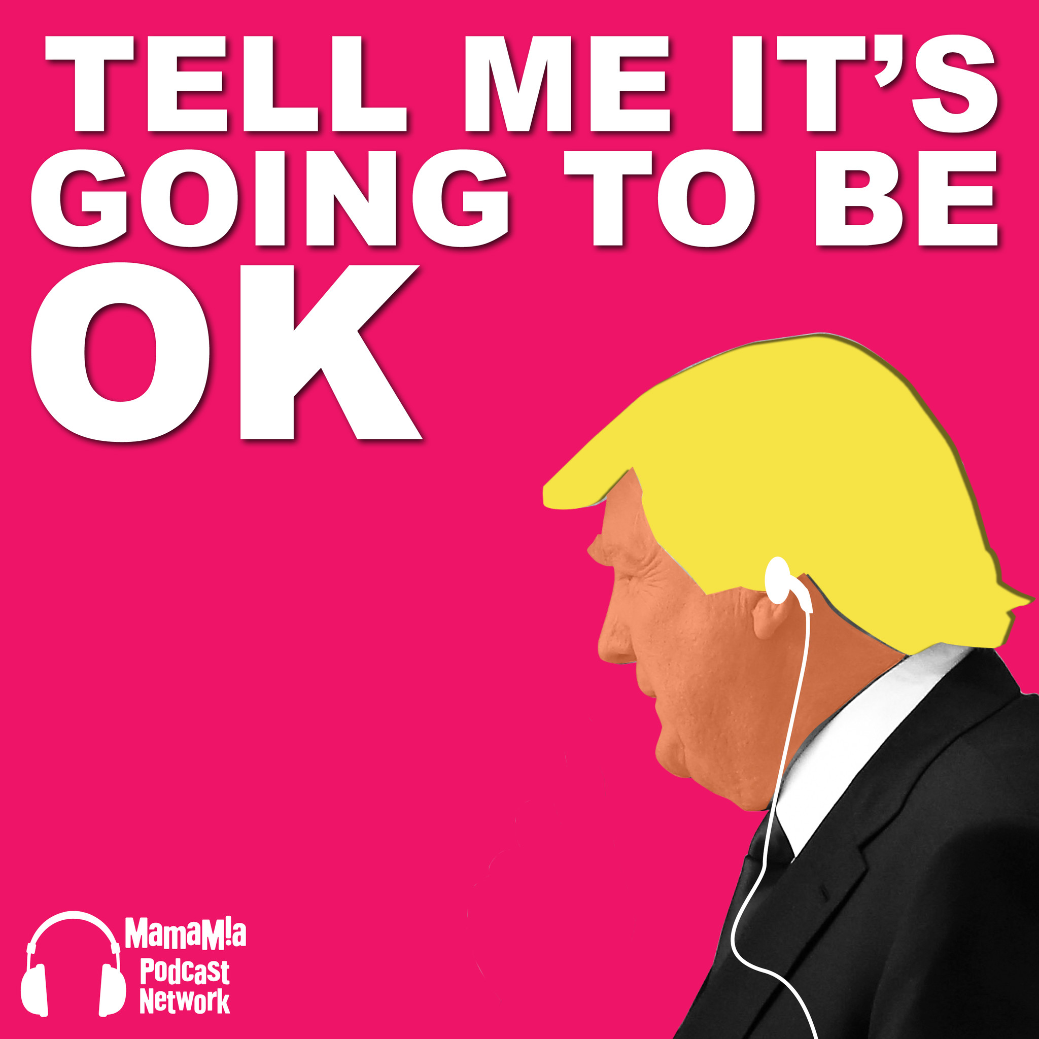 tell me it's going to be ok podcast review.jpg