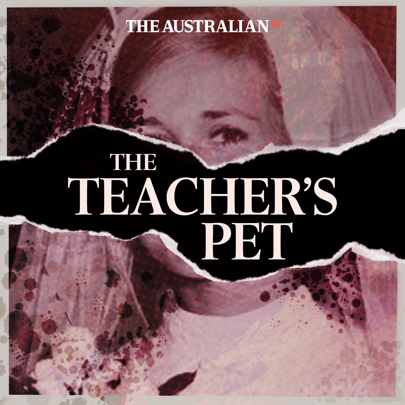 The teachers pet podcast review.jpg
