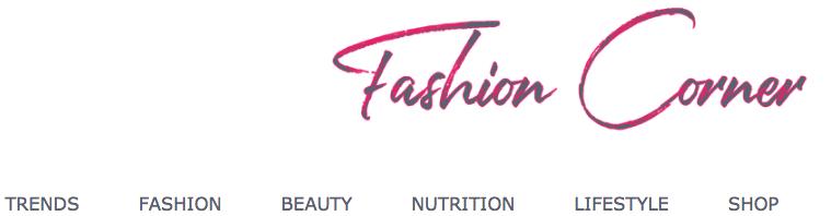 fashioncorner.net izzy wears blog