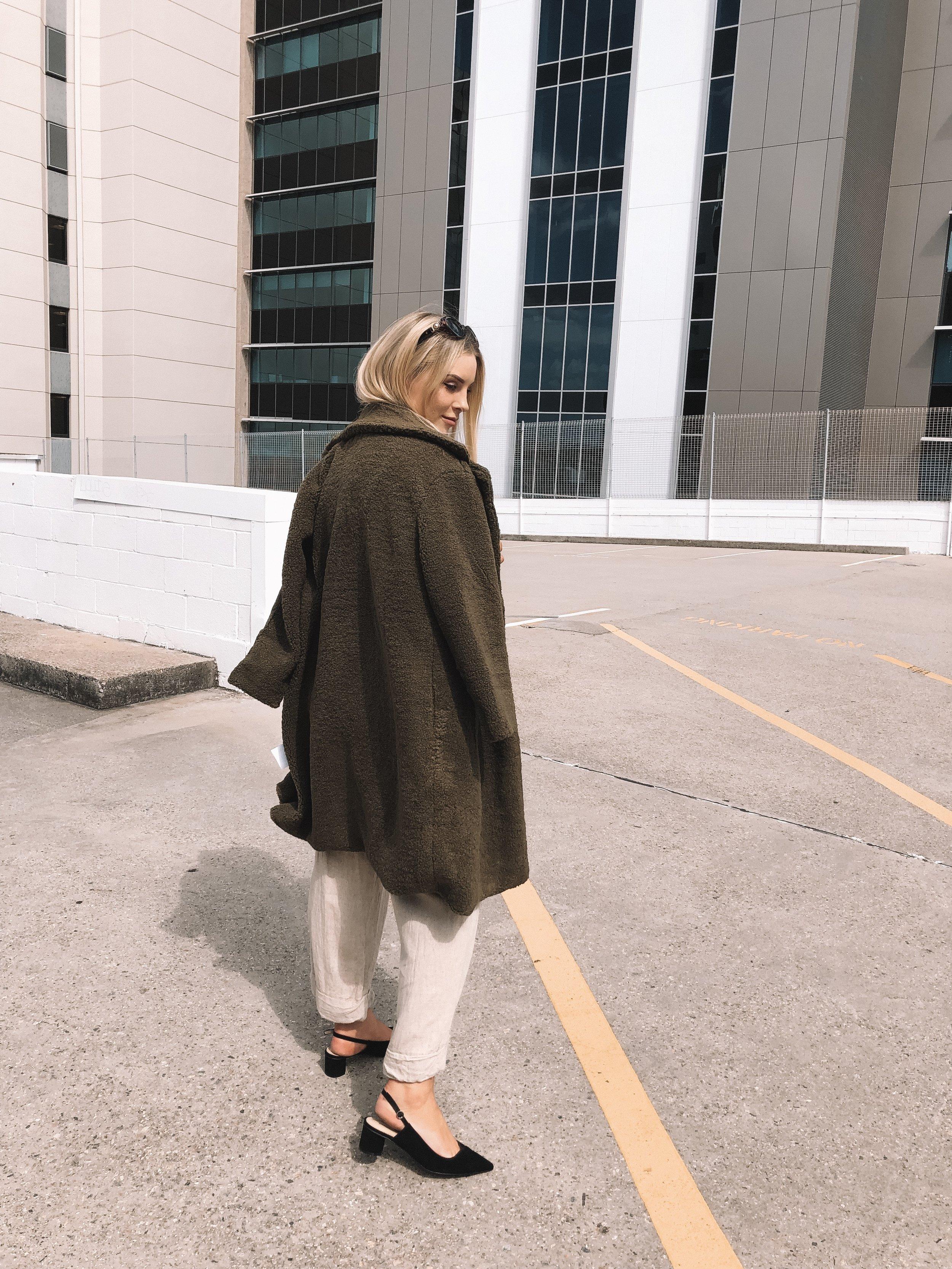Izzy Smith Coat 1.JPG
