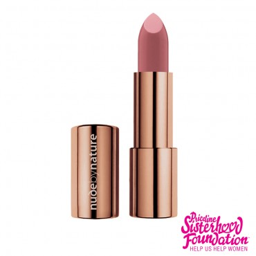 NUDE BY NATURE - Sisterhood Limited Edition Moisture Shin - Was $22.95, now $11.47.