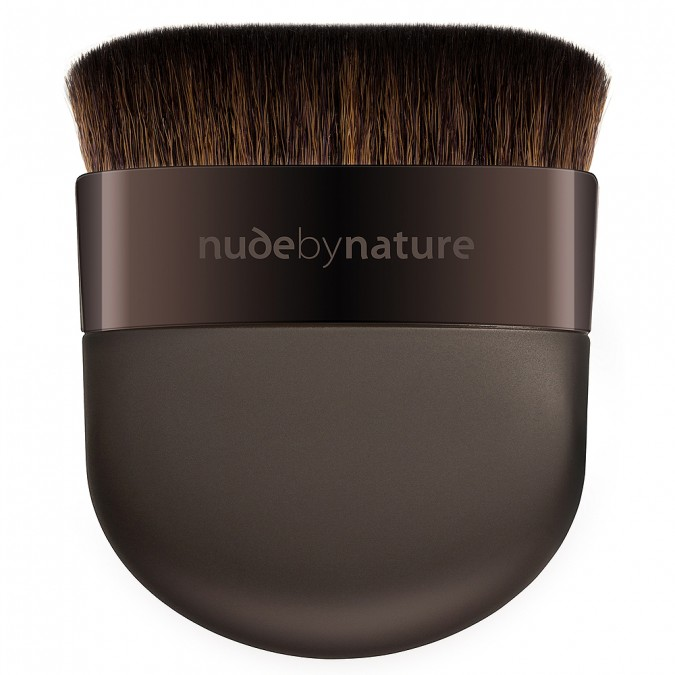 NUDE BY NATURE - Ultimate Perfecting Brush - Was 29.95$14.97