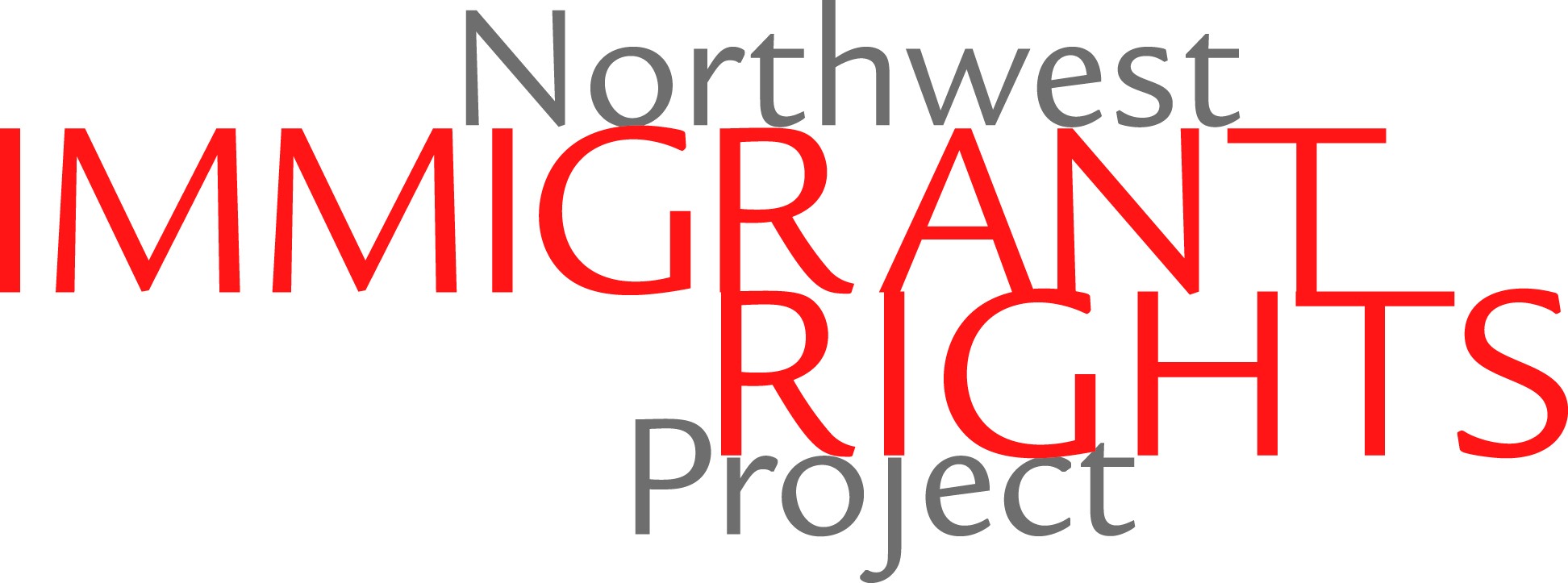 NWIRP Logo (grey red, 300 res).jpg