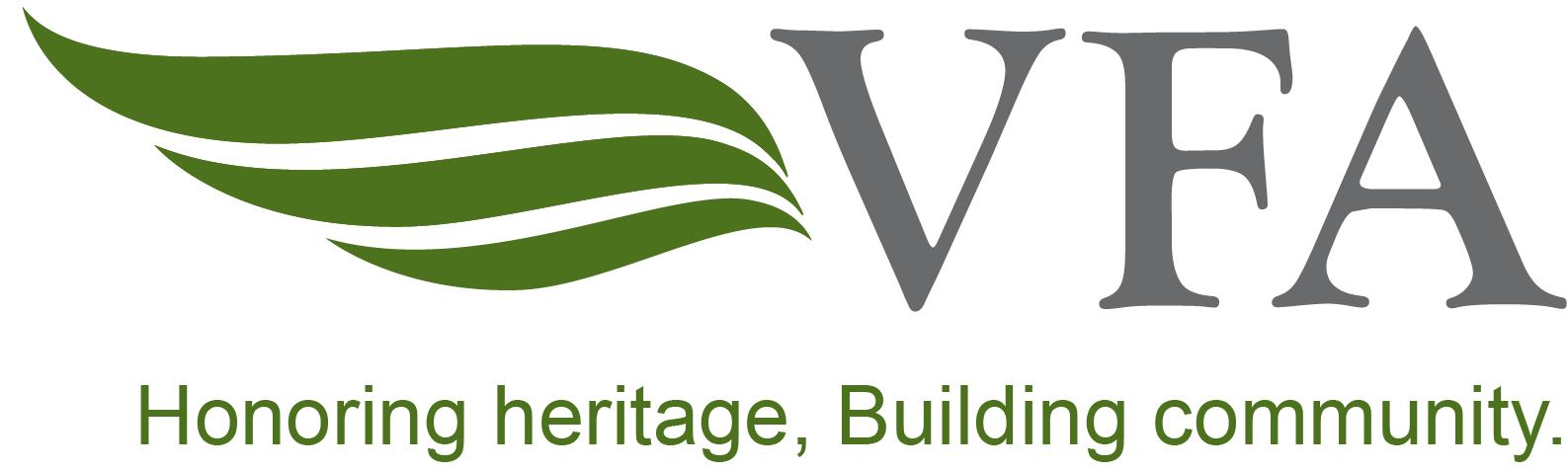 vfa-logo.png