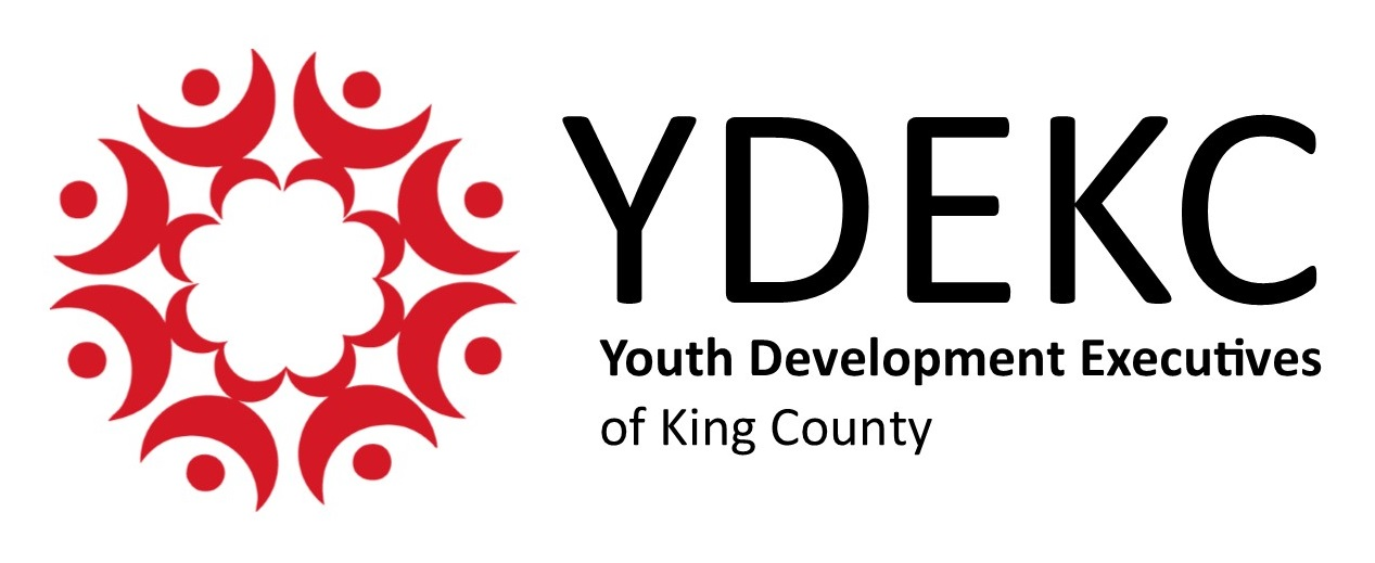 YDEKC 801 Sign Logo - Copy.jpg