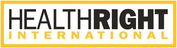 HealthRight logo.jpg