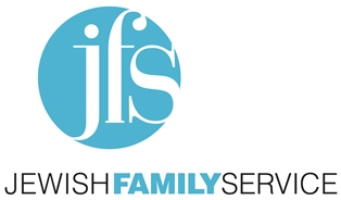 THE JFS logoSignature.jpg