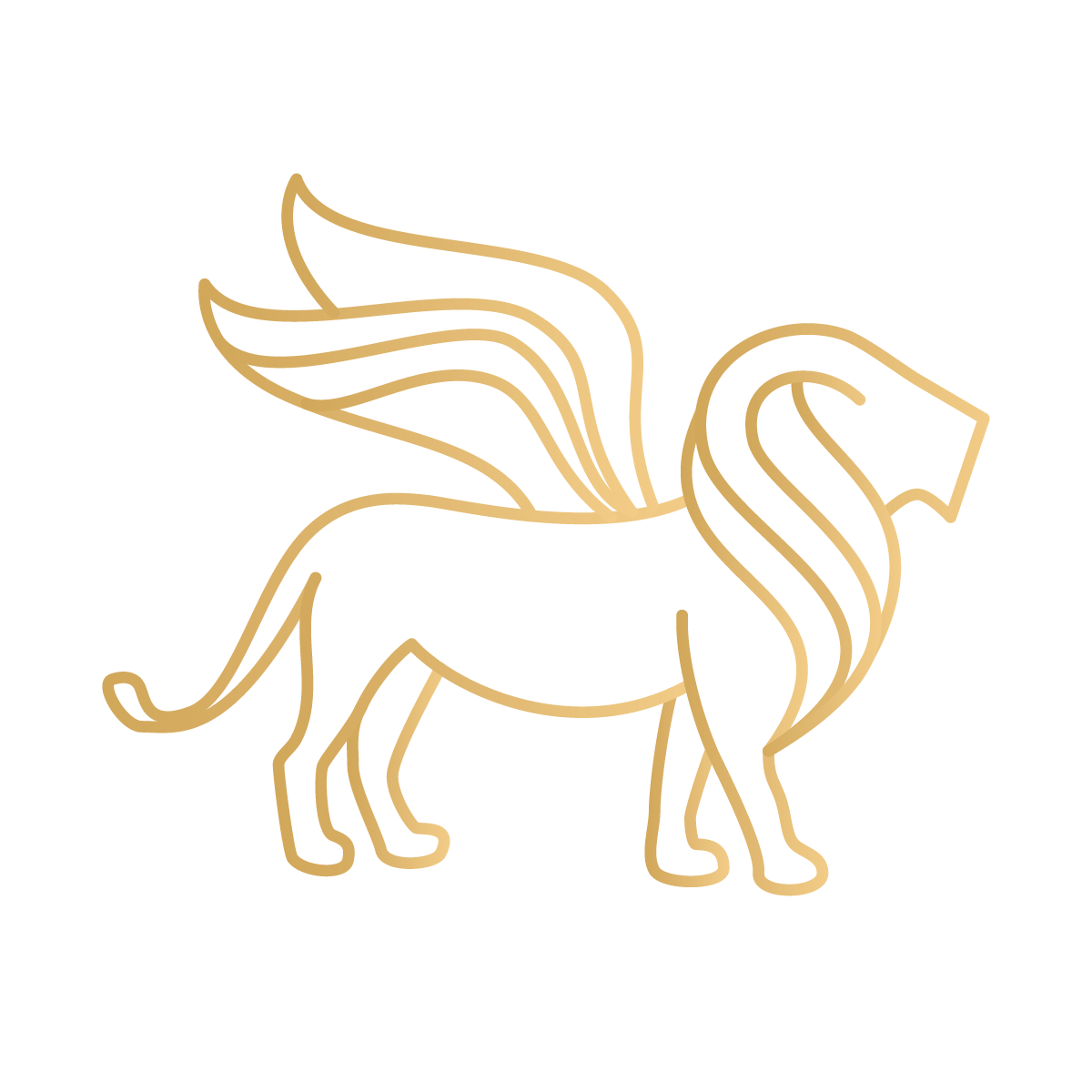 lion-gold.png