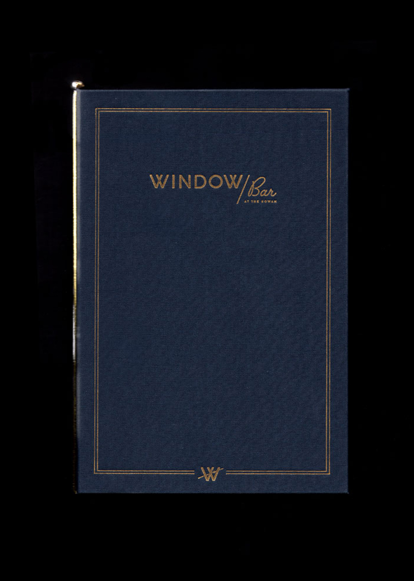 WIndowBar_Row1_A.jpg