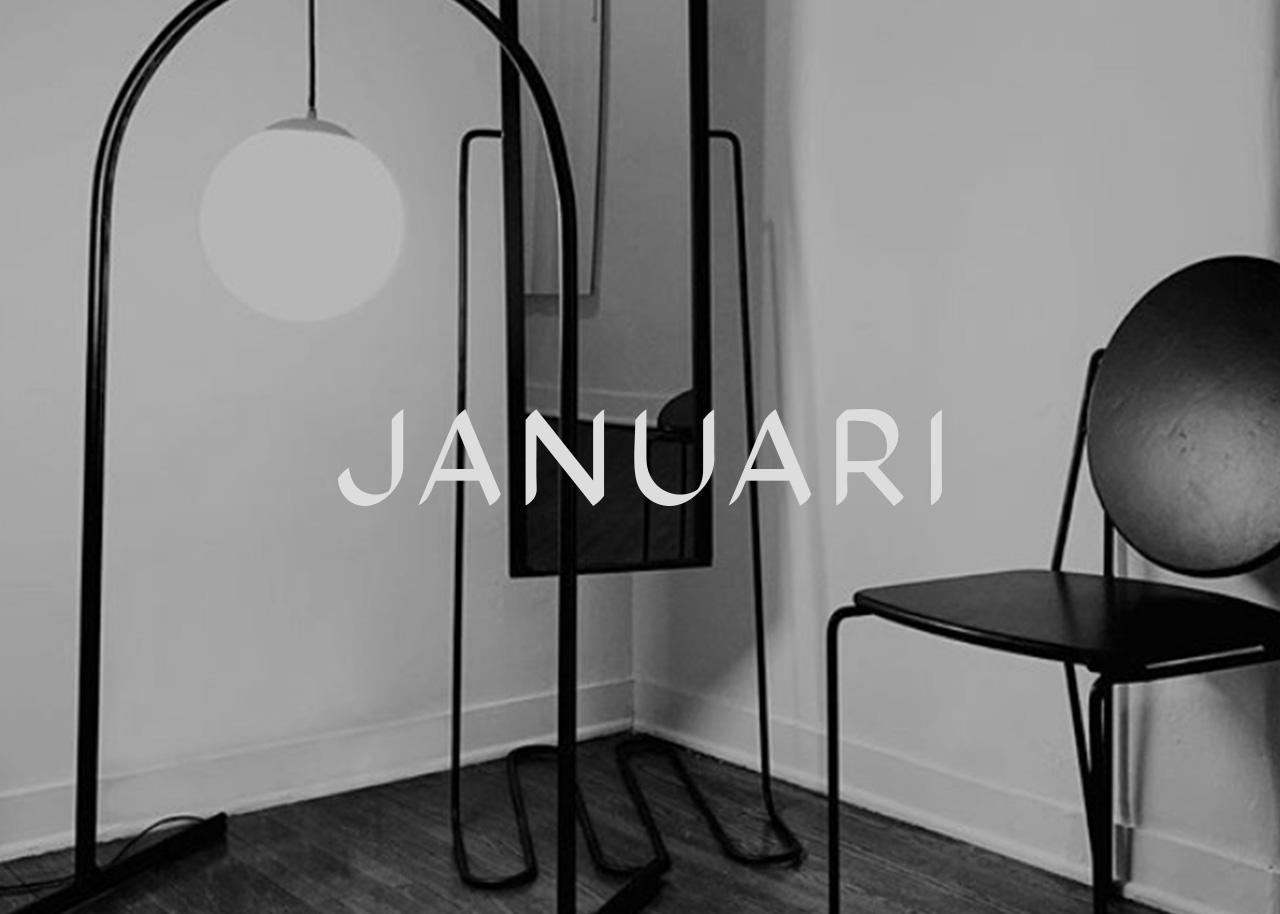Januari  Branding →