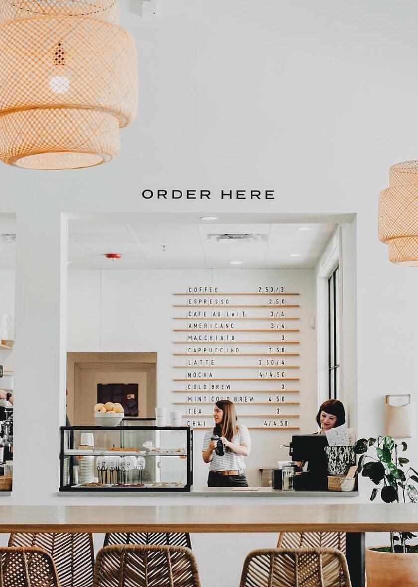 Hanks_Interior_Cafe.jpg