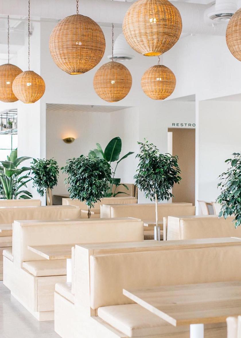 Hanks_Interior_Restroom.jpg