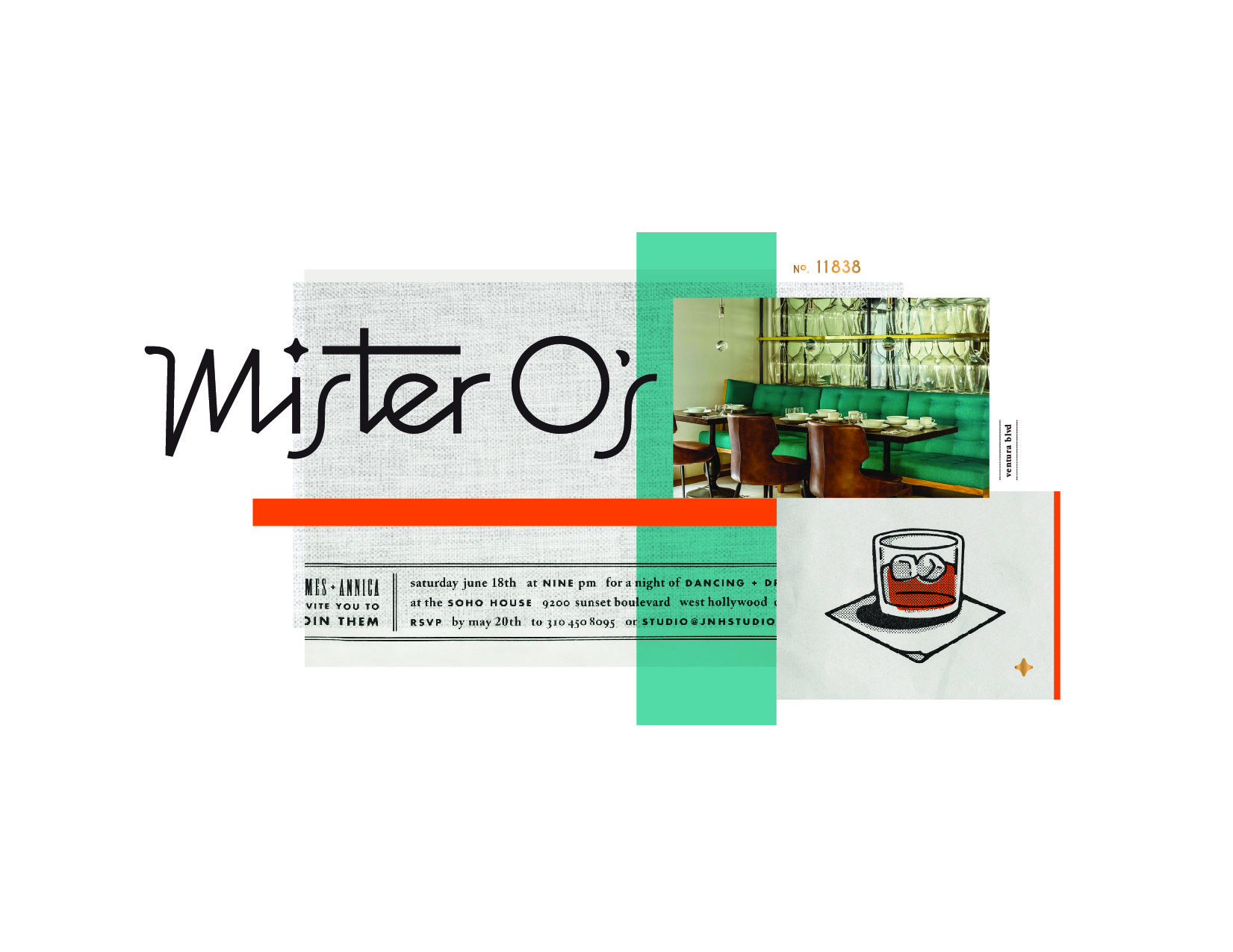 MisterO's_Concept1_MS-02.jpg