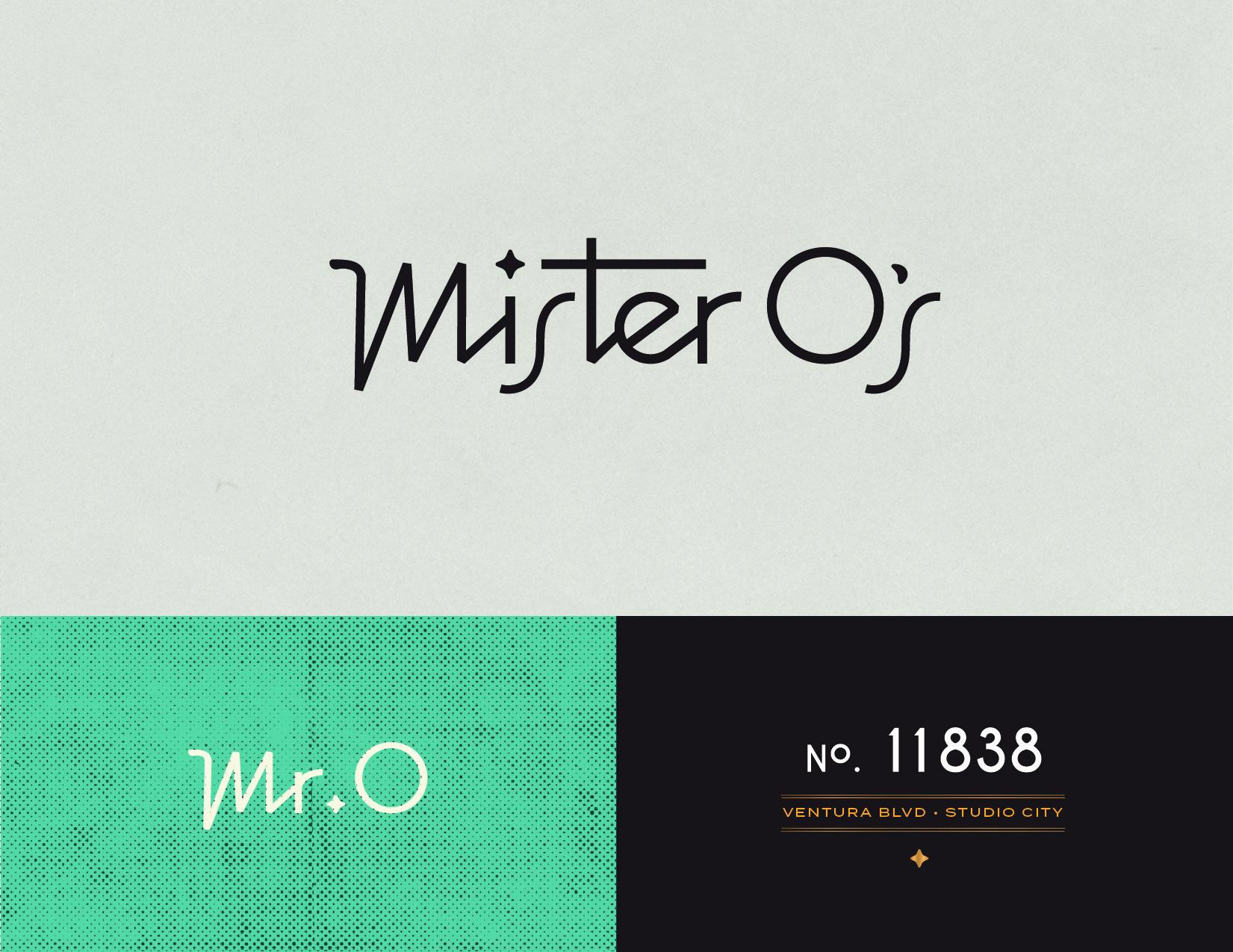 MisterO's_Concept1_MS-01.jpg