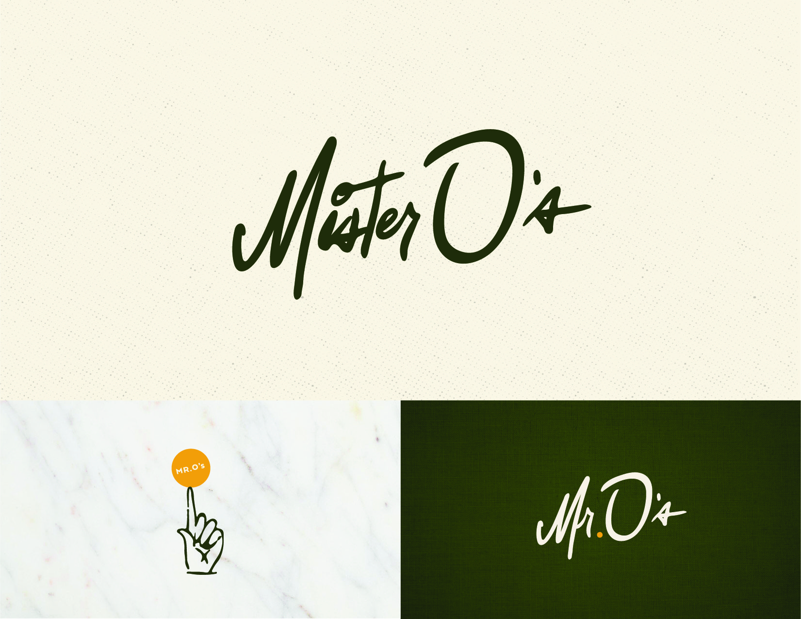 MisterO's_Concept2_MS-01.jpg