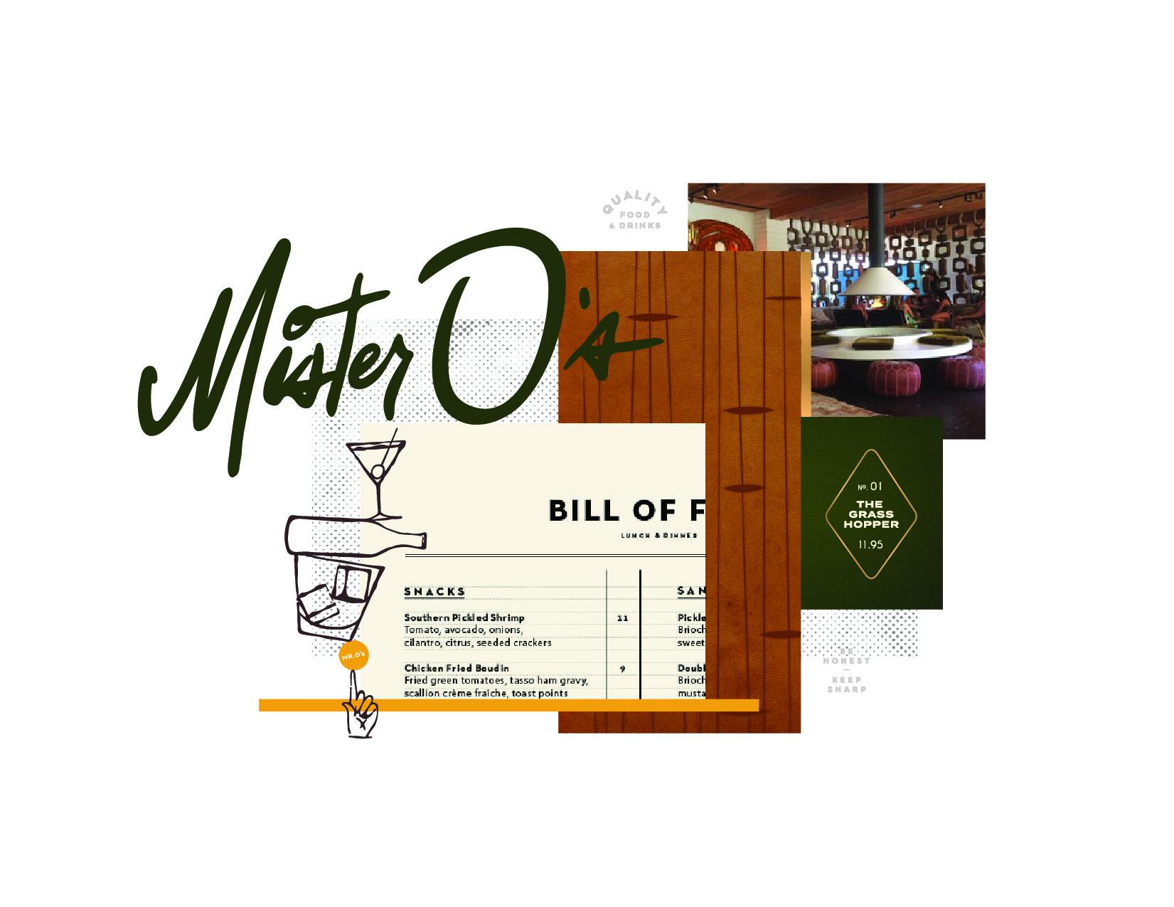 MisterO's_Concept2_MS-02.jpg