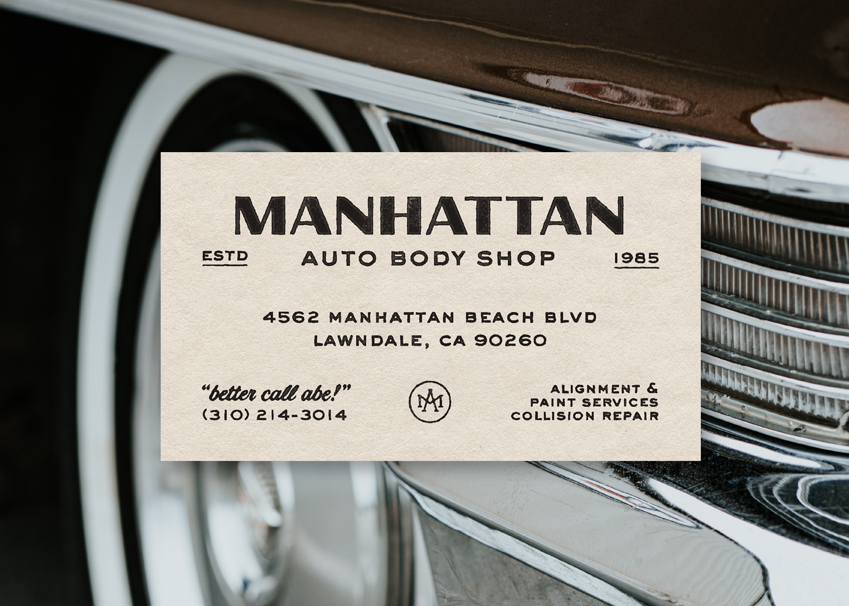 ManhattanAuto_BusinessCard.jpg