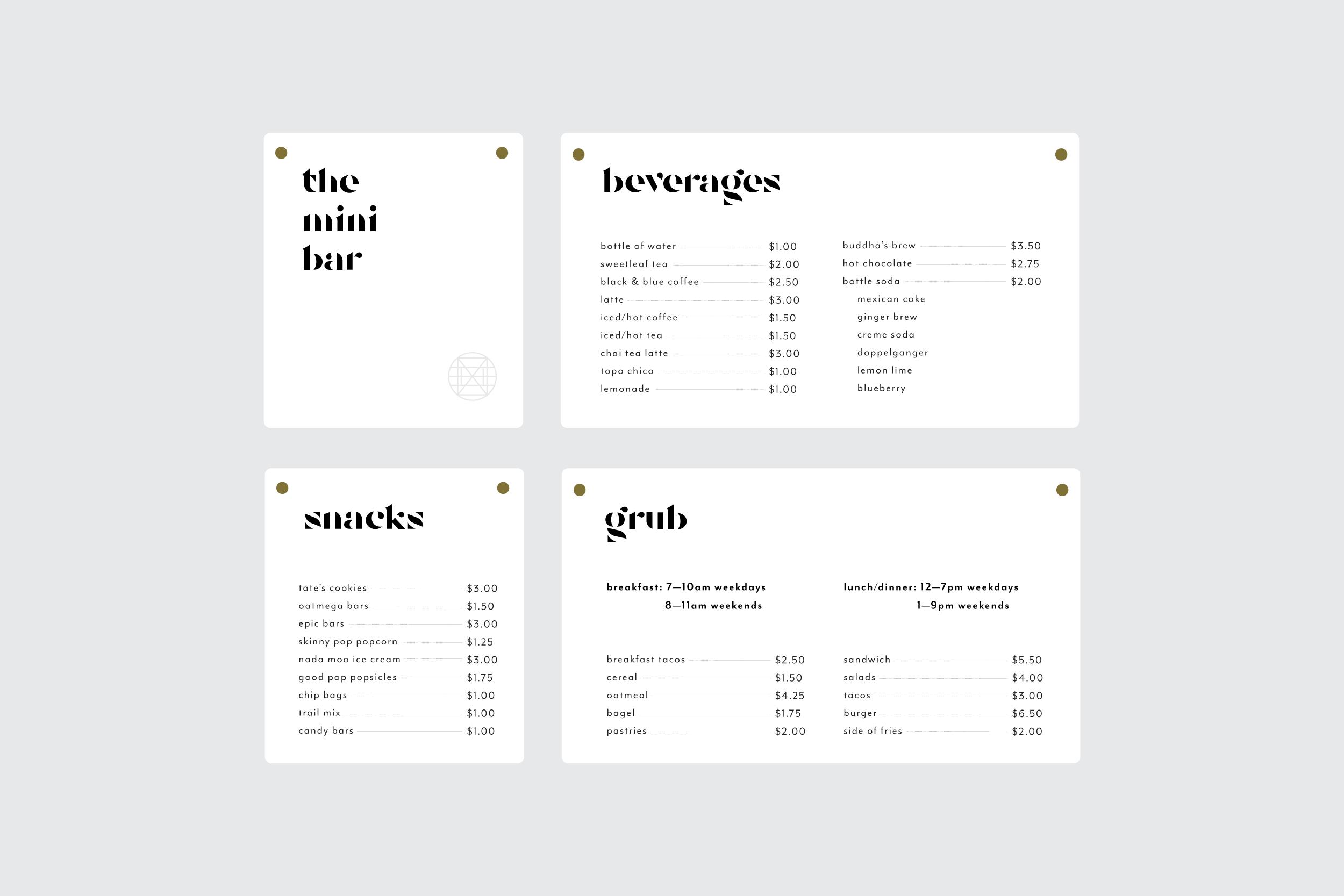 hostel-minibar-menuboards.png
