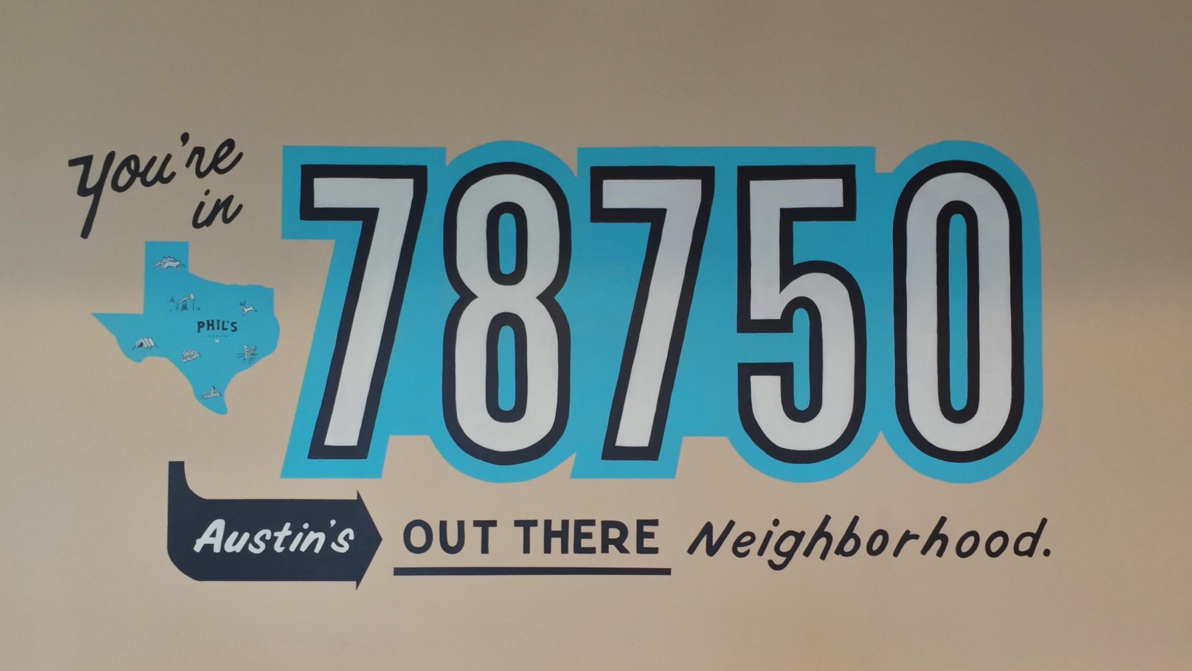 phils-mural-78750-full.jpg