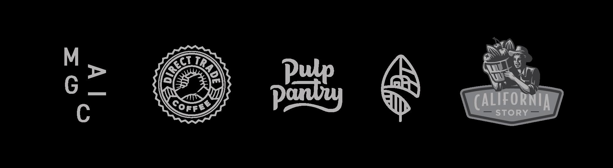 Logos_MelinaSweet.png