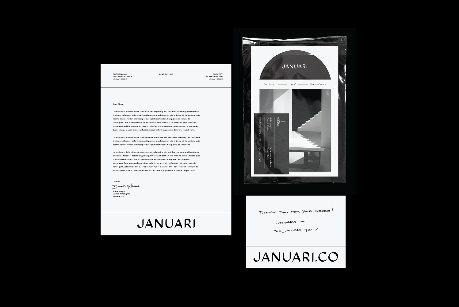januari_branding_stationary_V2.png