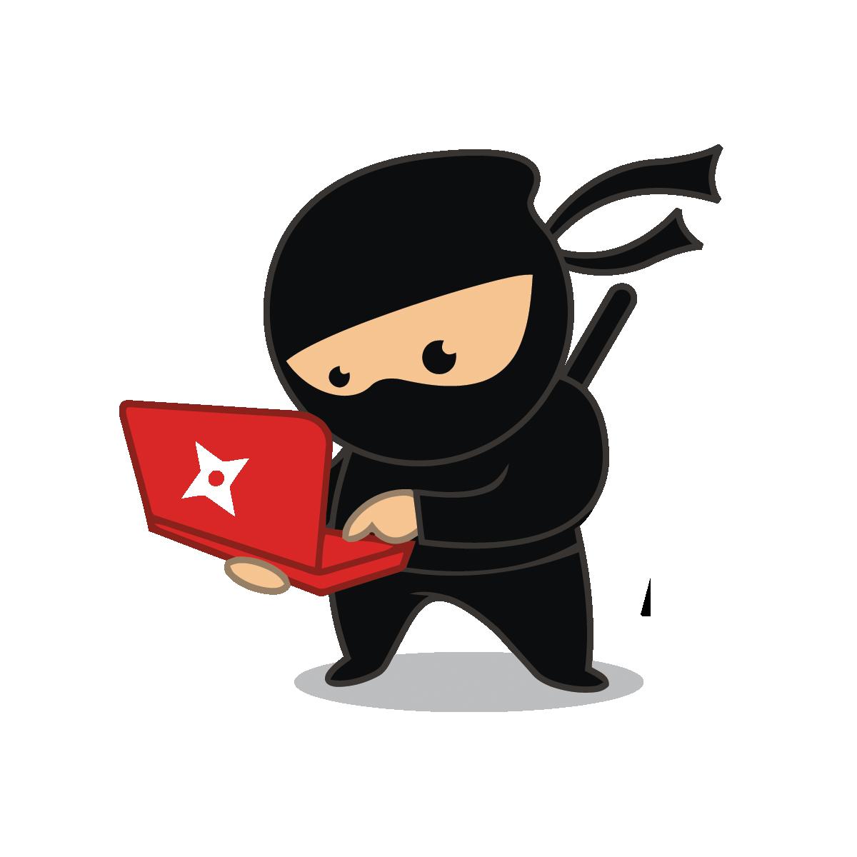 kisspng-ninja-computer-programming-learning-study-skills-avatar-5acd61df6f5765.9129322315234093754561.png