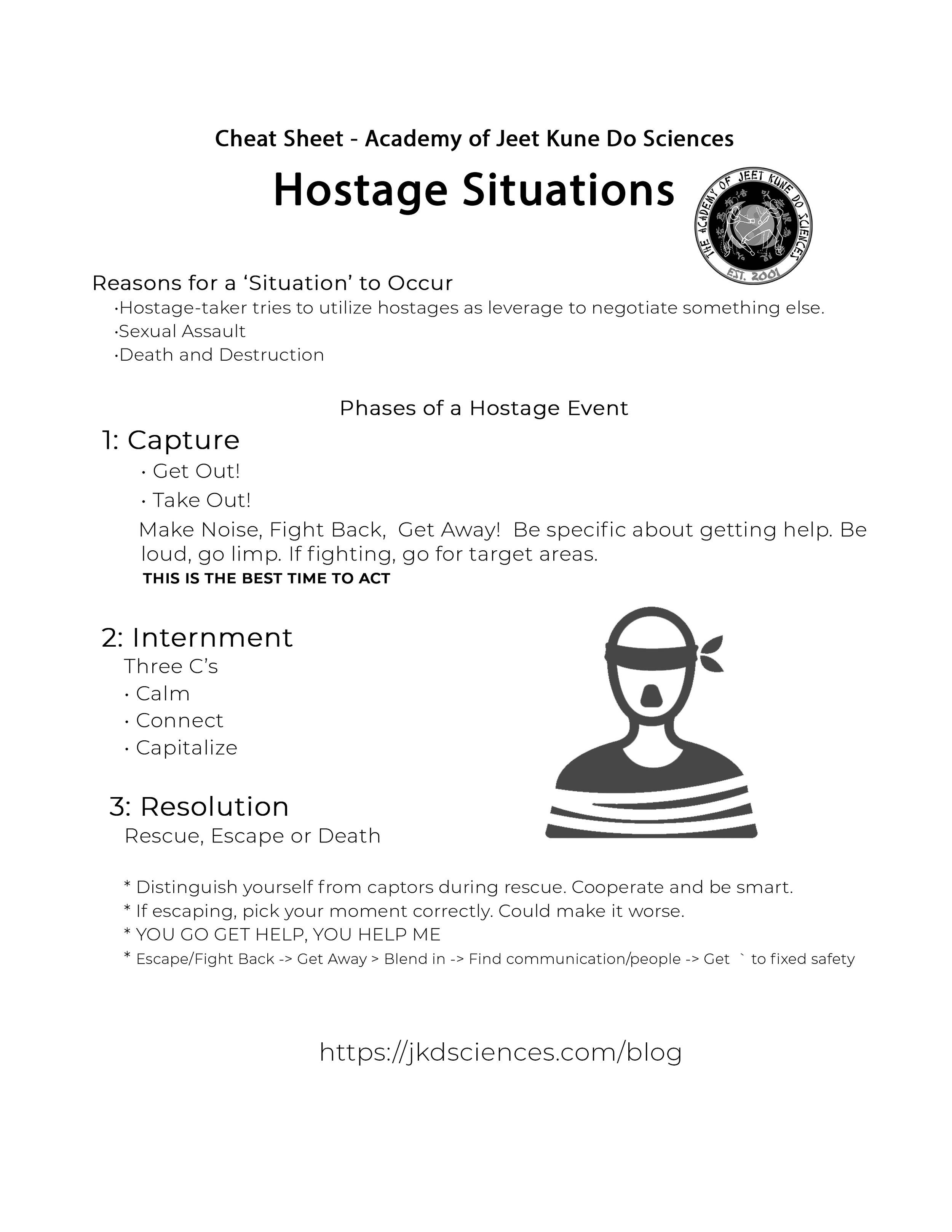 hostage 1.jpg