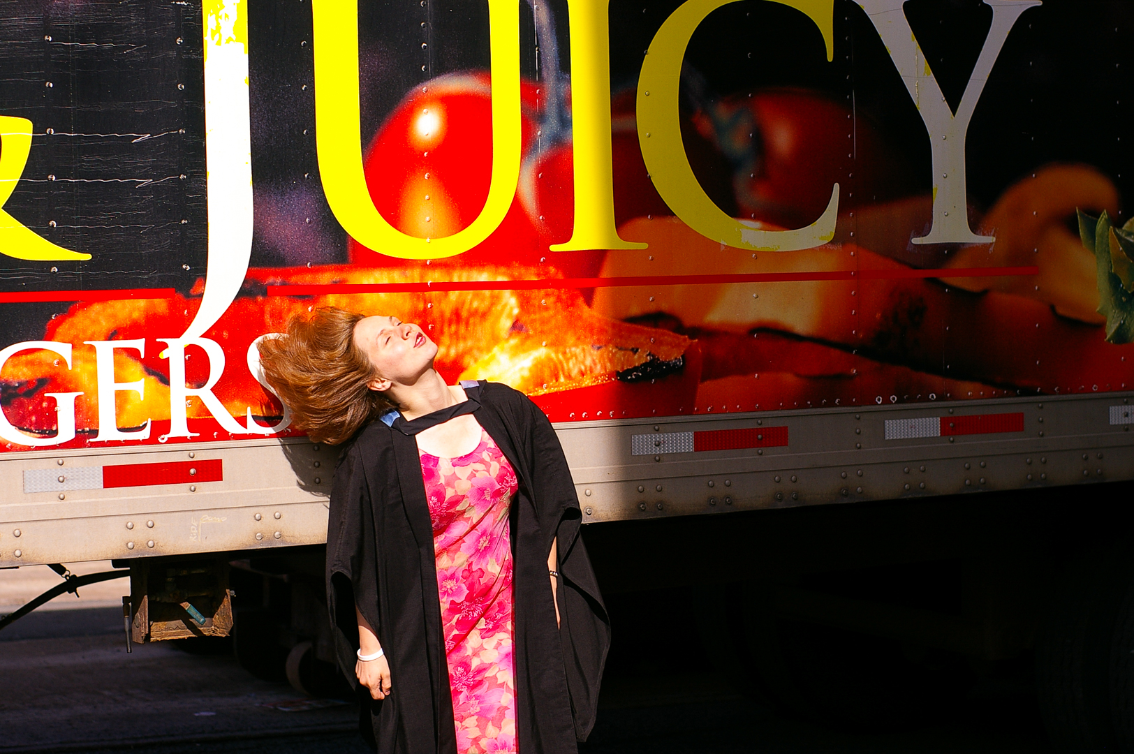 juicy2007-1.jpg