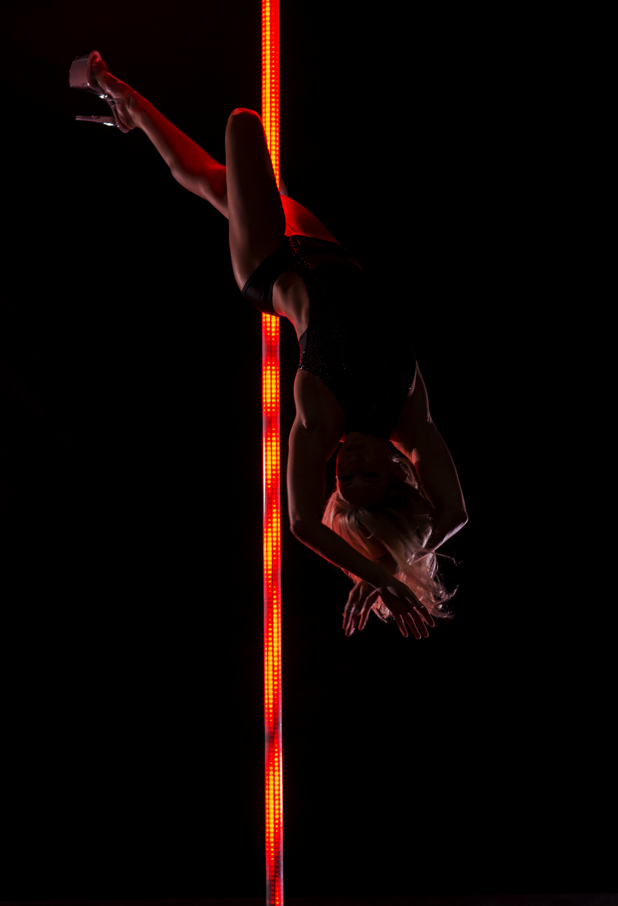 Spin-FX-Pole1009_edit.png