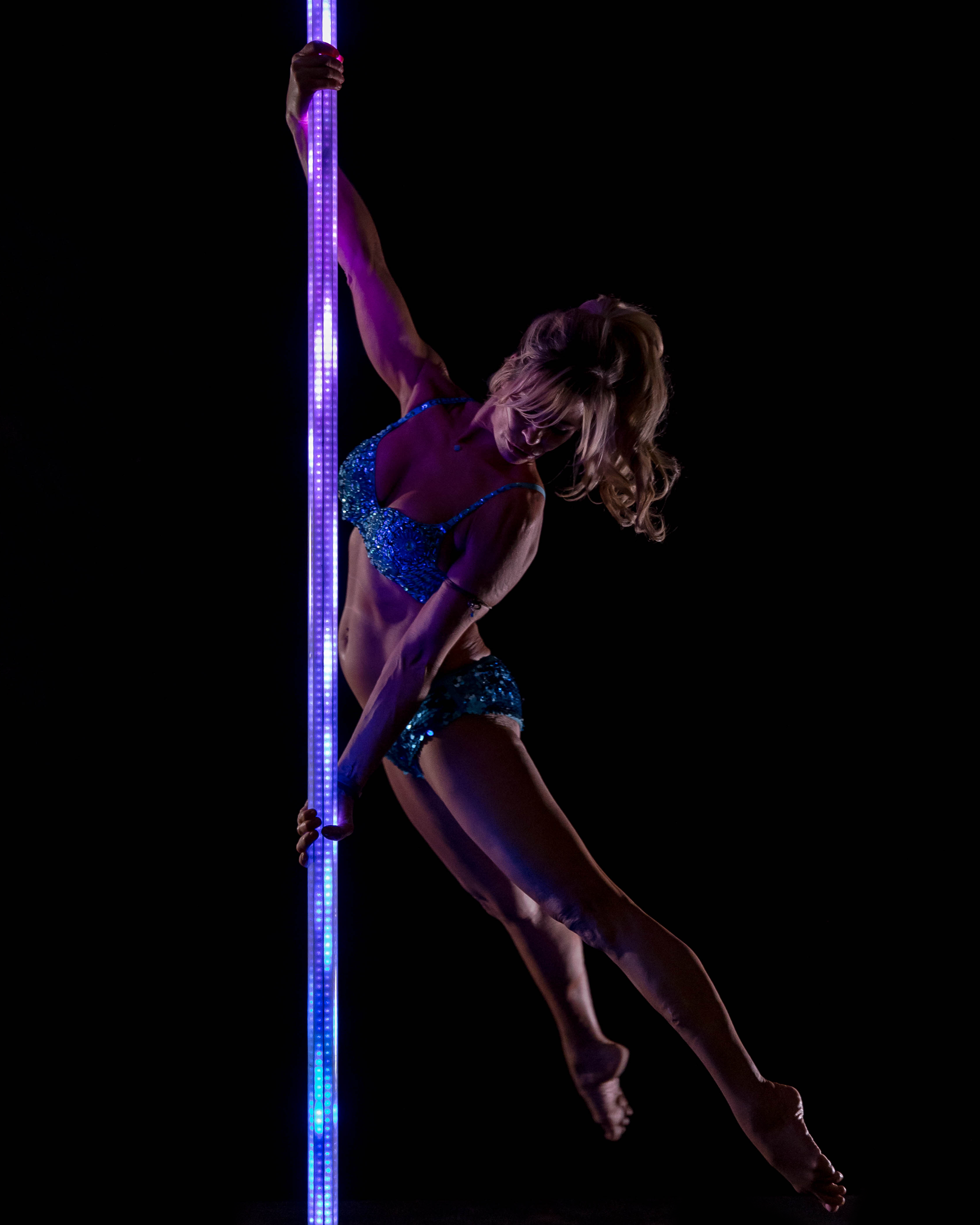 Spin-FX-Pole1972_e.png
