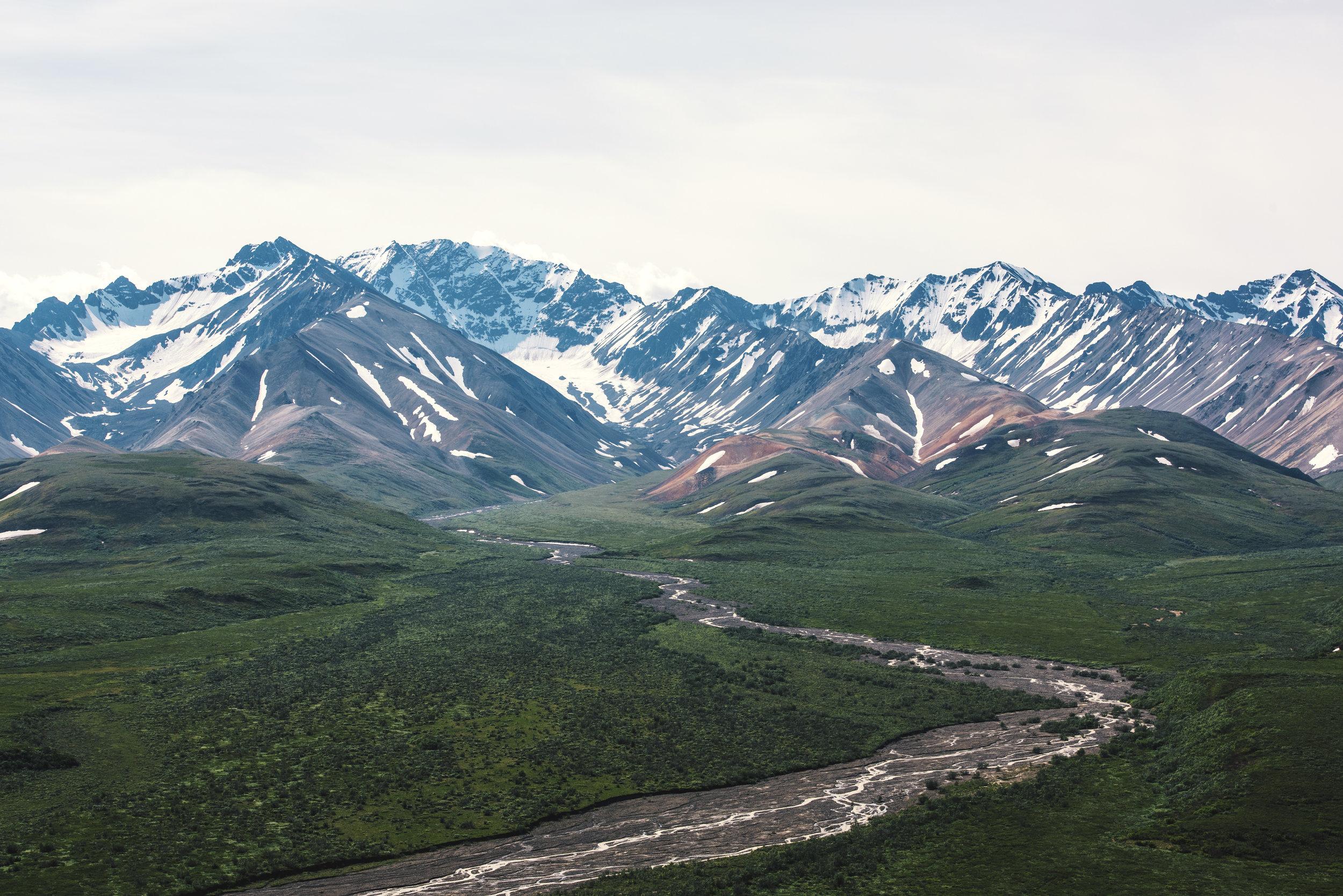 mountains_denali.jpg