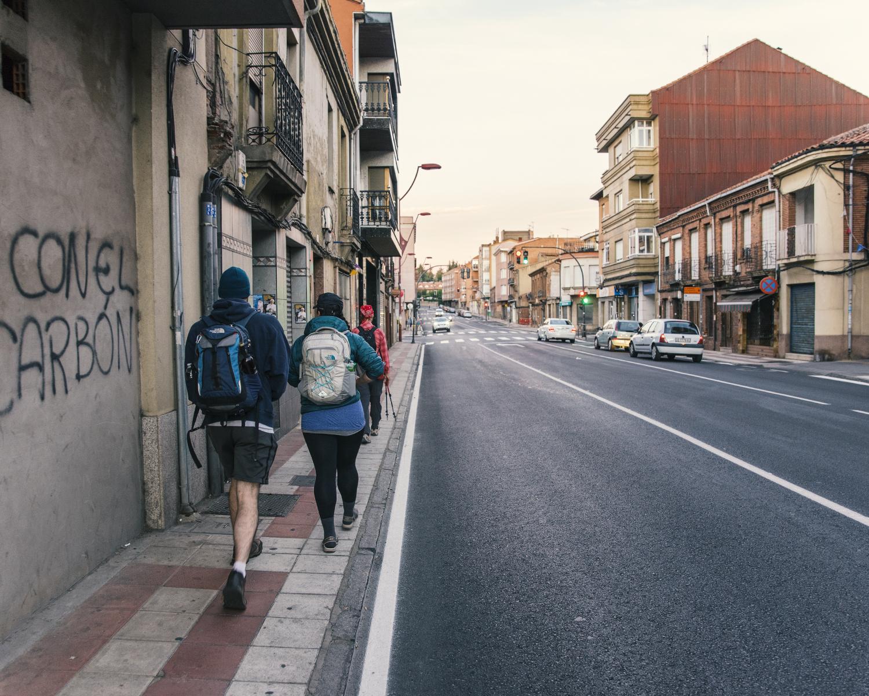 camino_street.jpg