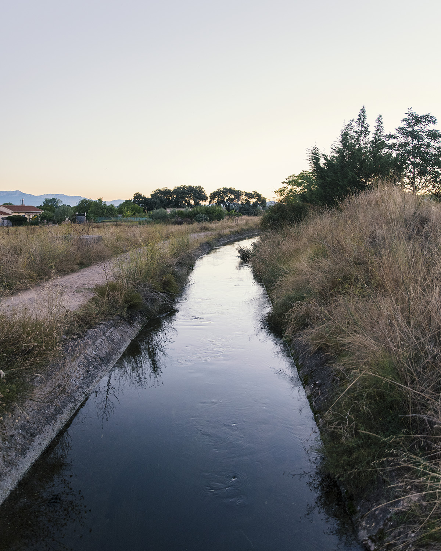 camino_aquaduct.jpg
