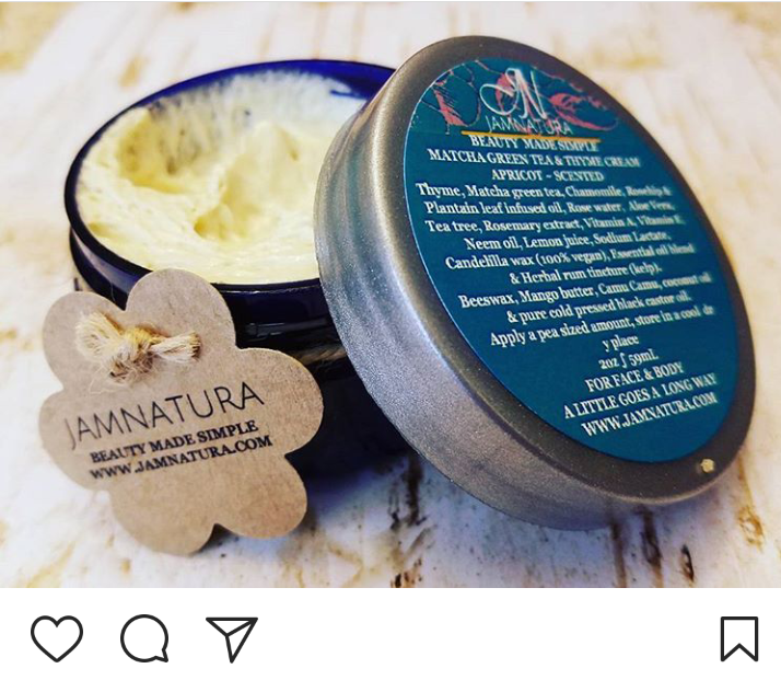- CHECK OUT MYFOURANDMORE BLOG POST WHERE SHE SHARES HER EXPERIENCE WITH OUR PRODUCTS.
