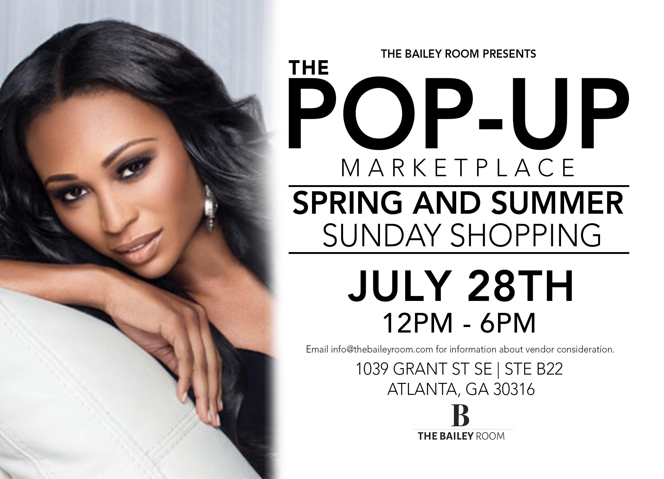 Popup flyer (July 28, 2019).jpg