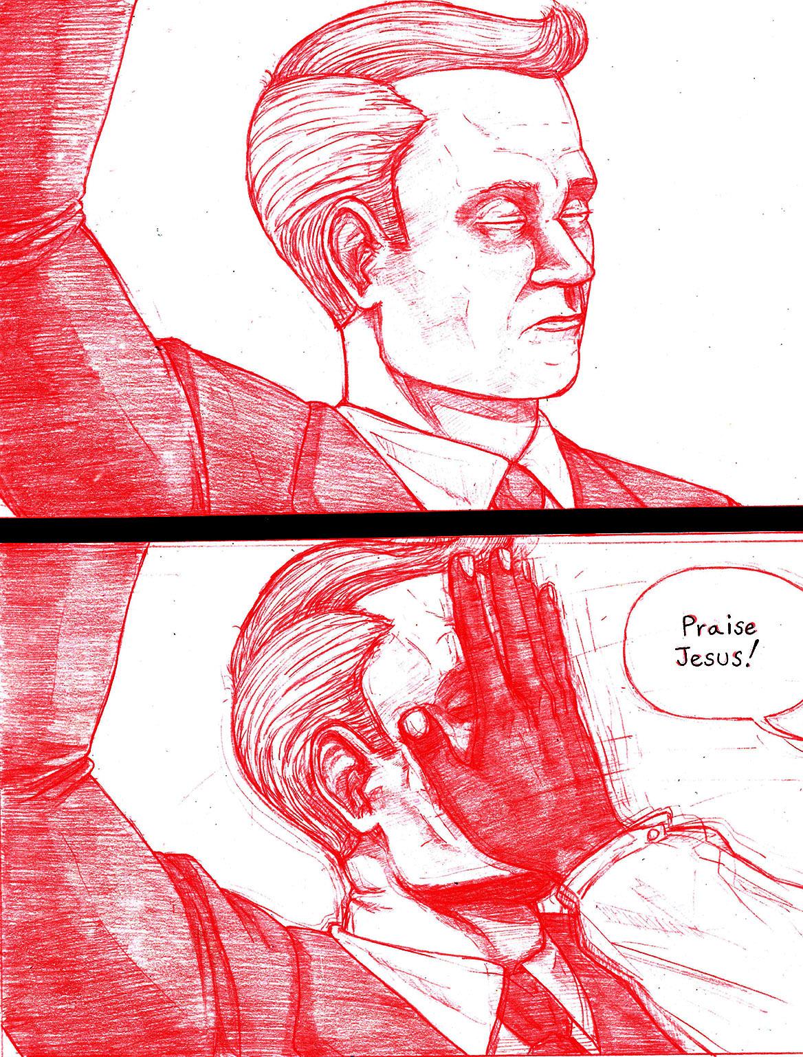 pg 1.jpg