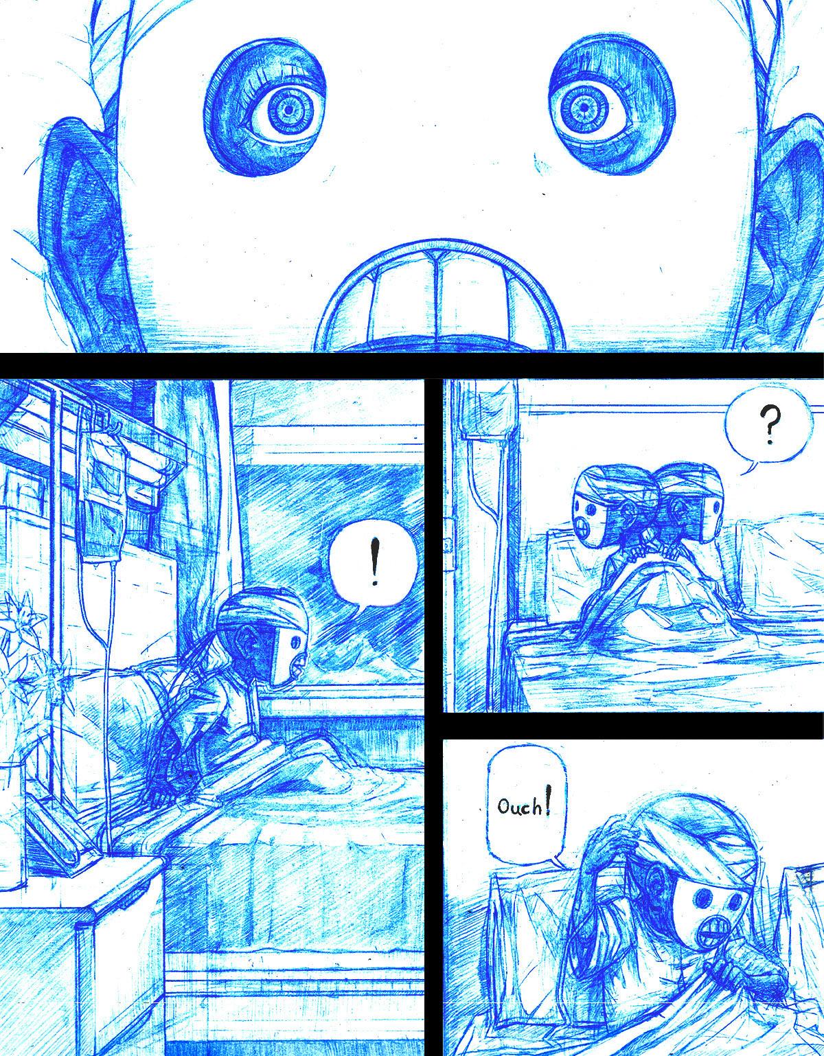 pg 19.jpg