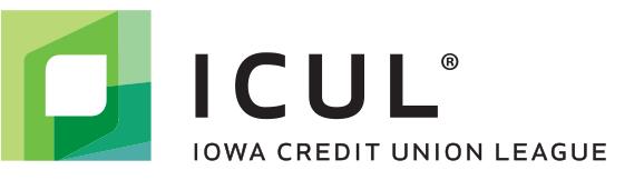 Iowa Credit Union League.png
