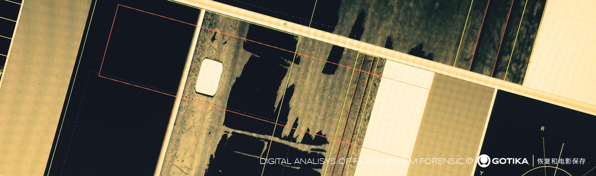 814-photo-collage-preservation-06.jpg