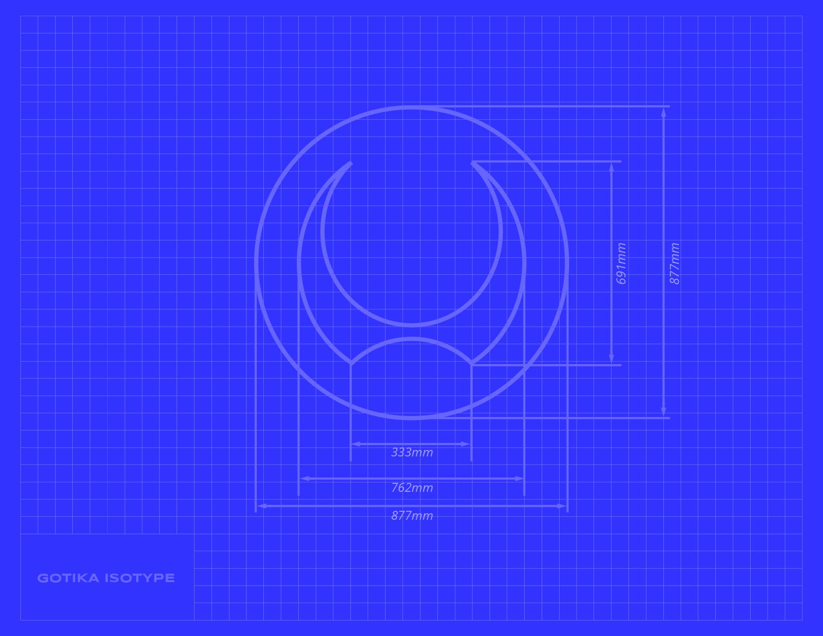 gotika-isotype-blueprint.png