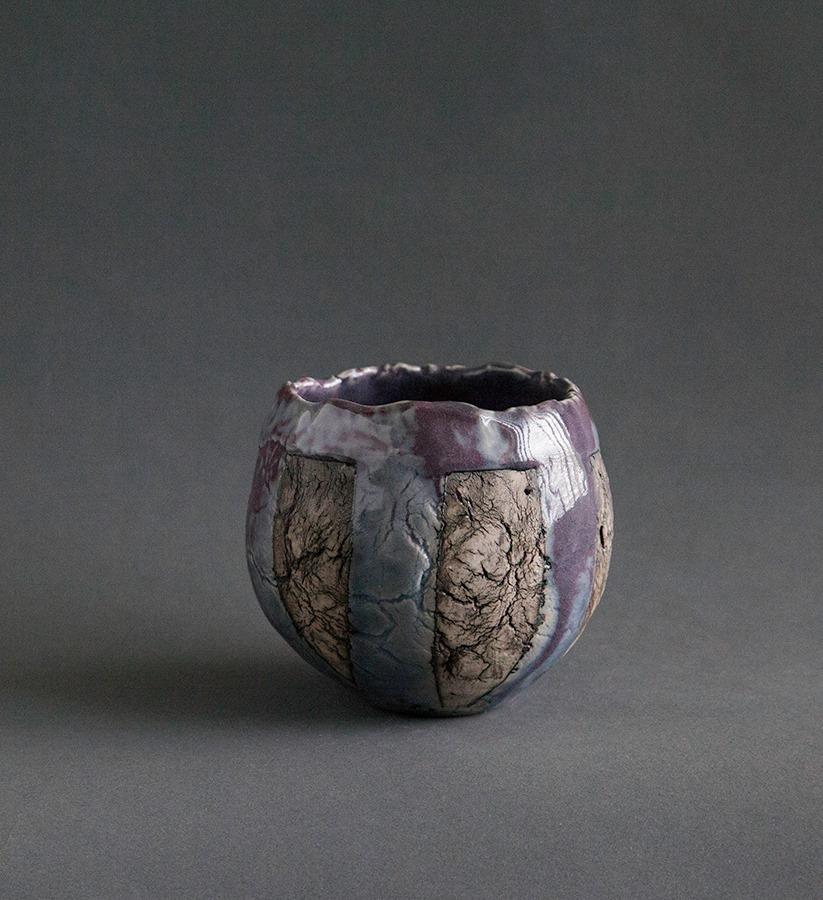 tamara danoyan ceramics3.jpg