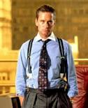young-gordon-gekko2.jpg
