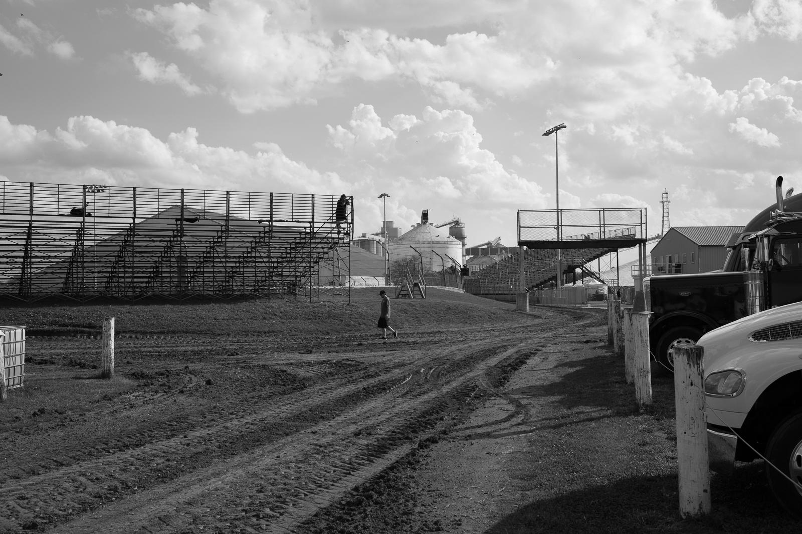 Matthew Carroll-13.jpg
