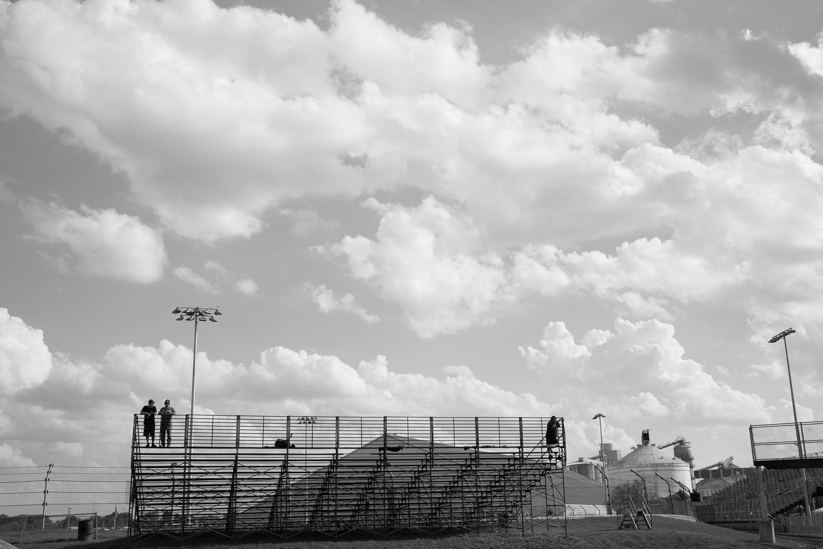 Matthew Carroll-14.jpg