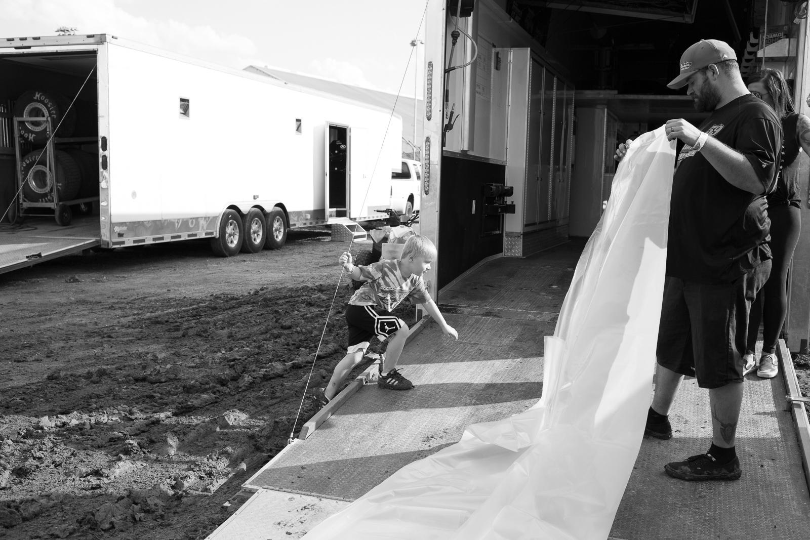Matthew Carroll-18.jpg