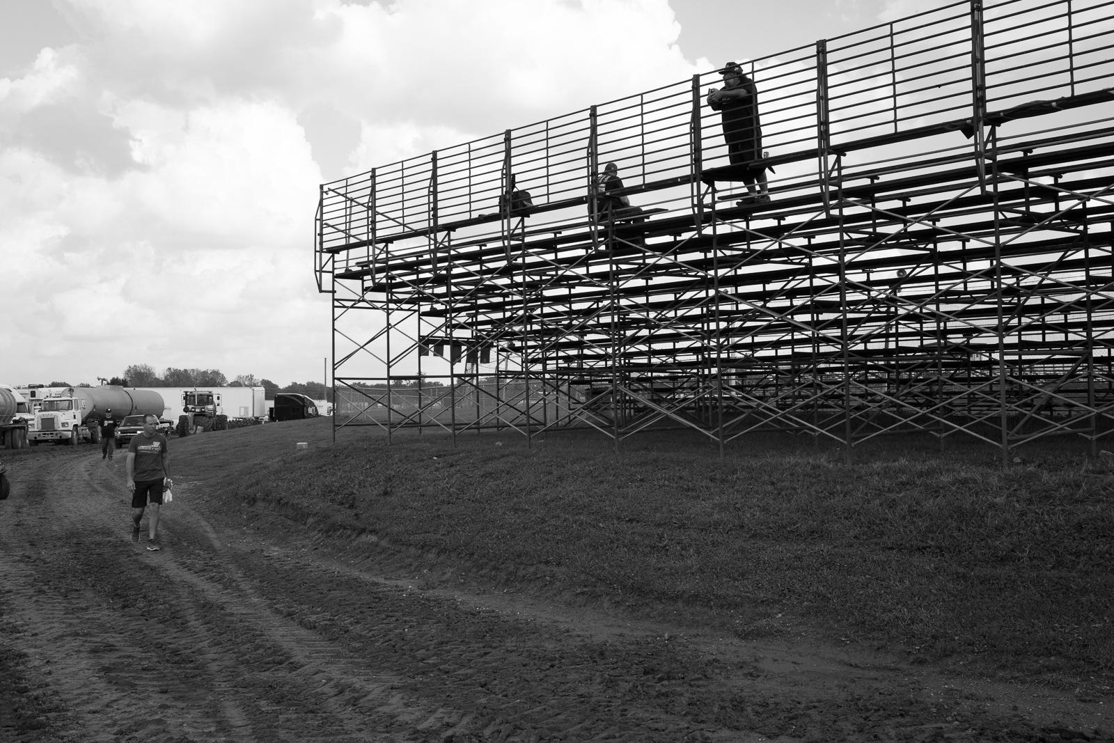 Matthew Carroll-21.jpg
