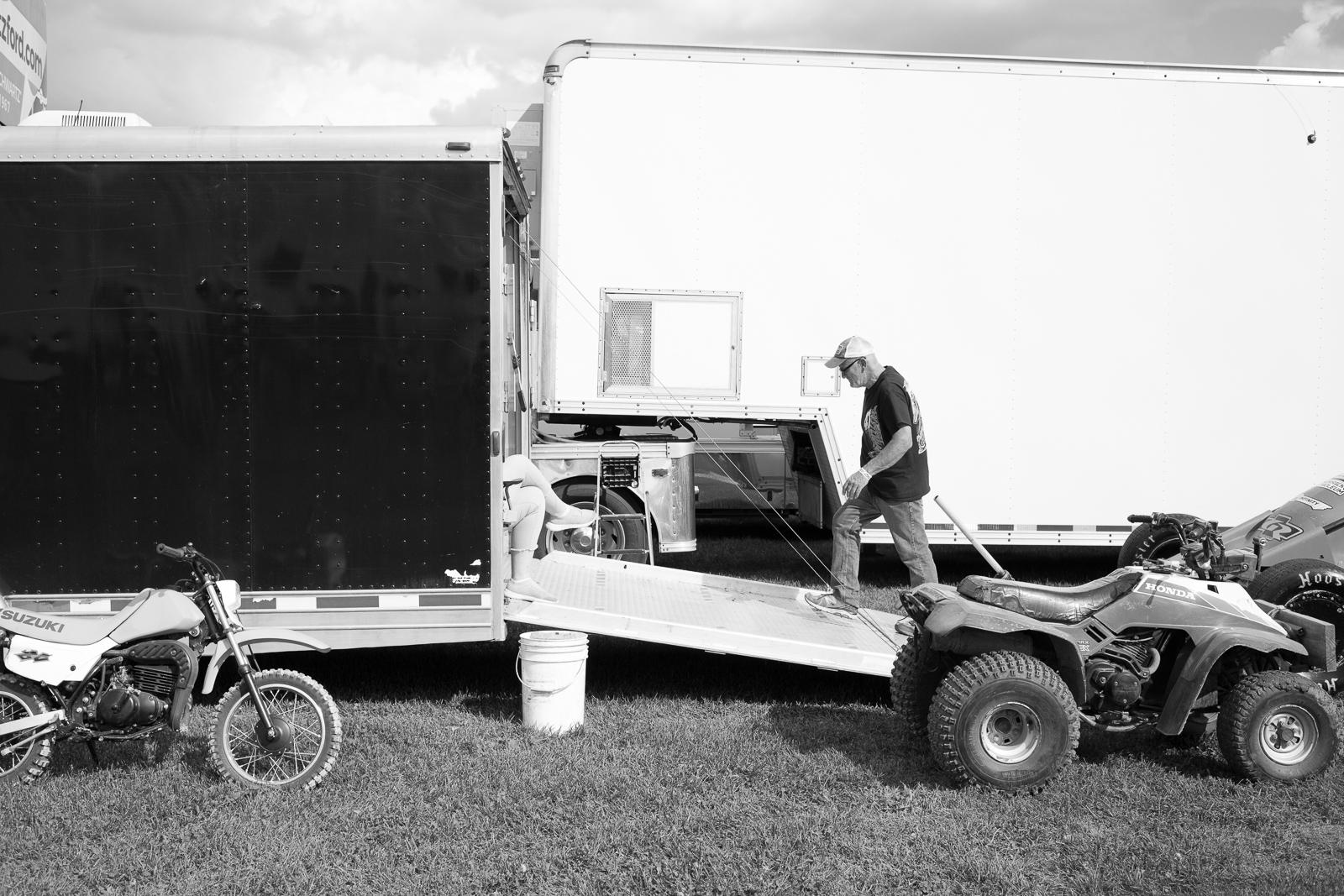 Matthew Carroll-38.jpg